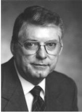James L Dunn Sr